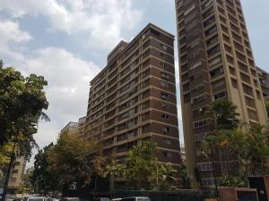 Apartamento En Alquileren Caracas, Los Palos Grandes, Venezuela, VE RAH: 21-478