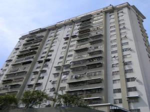Apartamento En Ventaen Caracas, Parroquia La Candelaria, Venezuela, VE RAH: 21-295