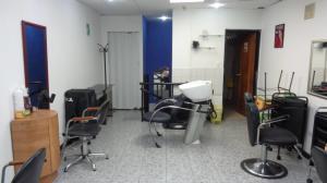 Local Comercial En Ventaen Caracas, Sabana Grande, Venezuela, VE RAH: 21-302