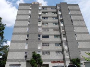 Apartamento En Ventaen Caracas, Las Esmeraldas, Venezuela, VE RAH: 21-12513