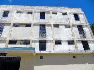 Apartamento En Ventaen Merida, Santa Juana, Venezuela, VE RAH: 21-300