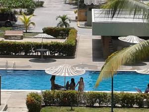 Apartamento En Ventaen Higuerote, Cabo Codera, Venezuela, VE RAH: 21-301