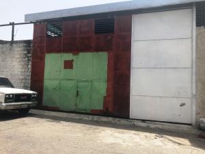 Galpon - Deposito En Alquileren Municipio Naguanagua, El Guayabal, Venezuela, VE RAH: 21-303