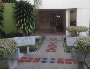 Apartamento En Ventaen Merida, La Hechicera, Venezuela, VE RAH: 21-304