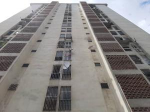 Apartamento En Ventaen Caracas, Palo Verde, Venezuela, VE RAH: 21-309
