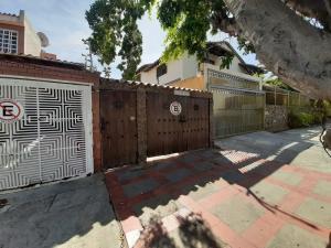 Apartamento En Ventaen Margarita, Playa El Angel, Venezuela, VE RAH: 21-312