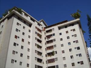 Apartamento En Ventaen Caracas, Lomas Del Avila, Venezuela, VE RAH: 21-311