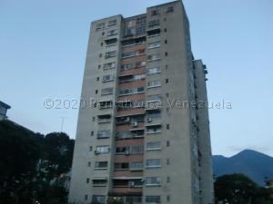 Apartamento En Ventaen Caracas, La Urbina, Venezuela, VE RAH: 21-1216