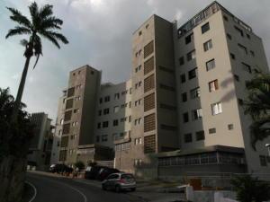 Apartamento En Ventaen Caracas, Colinas De Bello Monte, Venezuela, VE RAH: 21-328