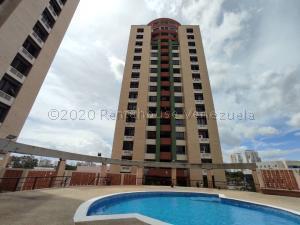 Apartamento En Ventaen Barquisimeto, Zona Este, Venezuela, VE RAH: 21-337