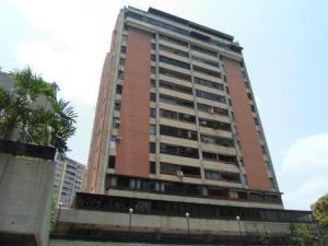 Apartamento En Ventaen Caracas, El Paraiso, Venezuela, VE RAH: 21-329