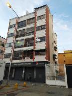 Apartamento En Ventaen Caracas, Las Acacias, Venezuela, VE RAH: 21-334