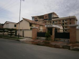 Apartamento En Ventaen Municipio Naguanagua, El Guayabal, Venezuela, VE RAH: 21-340