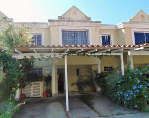 Townhouse En Ventaen Merida, La Linda, Venezuela, VE RAH: 21-342
