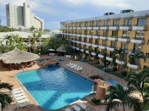 Apartamento En Ventaen Margarita, Costa Azul, Venezuela, VE RAH: 21-367