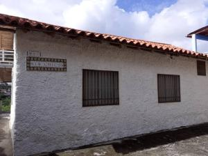 Casa En Ventaen Higuerote, Higuerote, Venezuela, VE RAH: 21-351