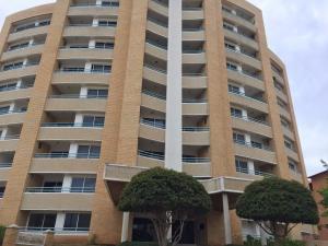 Apartamento En Ventaen Margarita, Porlamar, Venezuela, VE RAH: 21-357