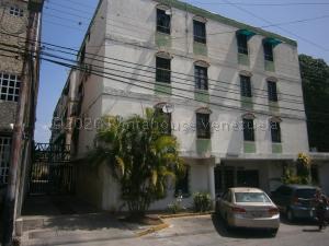 Apartamento En Ventaen Tinaquillo, Casco Central De Tinaquillo, Venezuela, VE RAH: 21-359