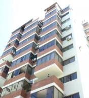 Apartamento En Ventaen La Guaira, Macuto, Venezuela, VE RAH: 21-360