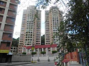 Apartamento En Ventaen Caracas, Colinas De Bello Monte, Venezuela, VE RAH: 21-364