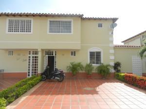 Casa En Ventaen Guatire, Villas De Buenaventura, Venezuela, VE RAH: 21-366