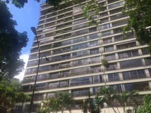 Apartamento En Ventaen Caracas, Los Naranjos Del Cafetal, Venezuela, VE RAH: 21-371