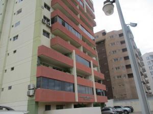 Apartamento En Ventaen Margarita, Jorge Coll, Venezuela, VE RAH: 21-386