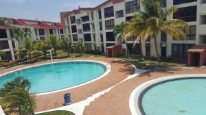 Apartamento En Ventaen Higuerote, Agua Sal, Venezuela, VE RAH: 21-380