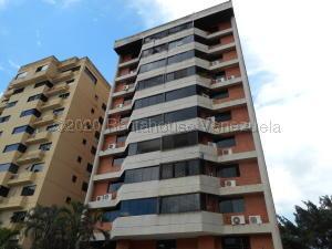 Apartamento En Ventaen Valencia, Sabana Larga, Venezuela, VE RAH: 21-394