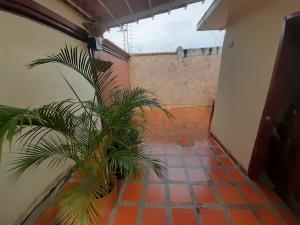 Casa En Ventaen Barquisimeto, Patarata, Venezuela, VE RAH: 21-392