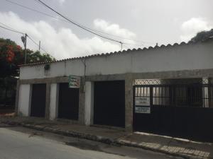 Casa En Ventaen Margarita, Guatamare, Venezuela, VE RAH: 21-393