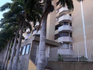 Apartamento En Ventaen Margarita, Jorge Coll, Venezuela, VE RAH: 21-421