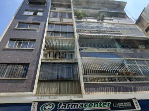 Apartamento En Ventaen Caracas, Colinas De Bello Monte, Venezuela, VE RAH: 21-402