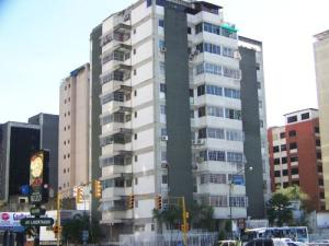 Oficina En Ventaen Caracas, La Campiña, Venezuela, VE RAH: 21-396