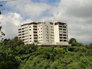 Apartamento En Ventaen Caracas, Chulavista, Venezuela, VE RAH: 21-405