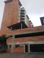 Apartamento En Ventaen Caracas, Miravila, Venezuela, VE RAH: 21-1887