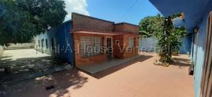 Casa En Ventaen Barquisimeto, Centro, Venezuela, VE RAH: 21-409