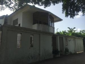 Casa En Ventaen Margarita, La Asuncion, Venezuela, VE RAH: 21-412
