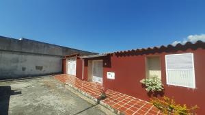Casa En Ventaen San Felipe, Independencia, Venezuela, VE RAH: 21-425
