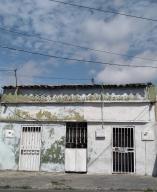 Casa En Ventaen Barquisimeto, Centro, Venezuela, VE RAH: 21-427