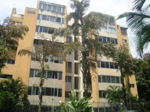 Apartamento En Ventaen Caracas, Colinas De La California, Venezuela, VE RAH: 21-428