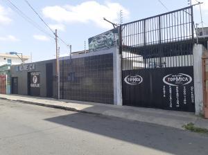 Galpon - Deposito En Ventaen Barquisimeto, Centro, Venezuela, VE RAH: 21-434