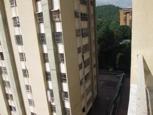 Apartamento En Ventaen Caracas, El Paraiso, Venezuela, VE RAH: 21-436