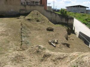 Terreno En Ventaen Caracas, Altos De Carimao, Venezuela, VE RAH: 21-445