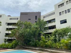 Apartamento En Ventaen Caracas, Colinas De Bello Monte, Venezuela, VE RAH: 21-454