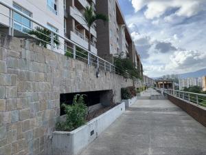 Apartamento En Ventaen Caracas, Escampadero, Venezuela, VE RAH: 21-453