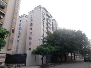 Apartamento En Ventaen Valencia, Prebo I, Venezuela, VE RAH: 21-459