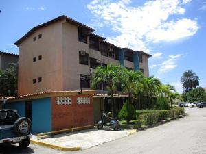 Apartamento En Ventaen Margarita, Porlamar, Venezuela, VE RAH: 21-463