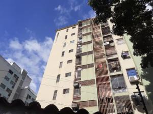 Apartamento En Ventaen Valencia, Prebo I, Venezuela, VE RAH: 21-460