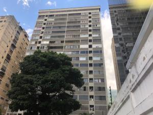 Apartamento En Ventaen Caracas, Sebucan, Venezuela, VE RAH: 21-475